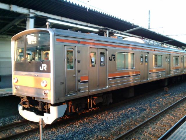 マニアック乗り鉄旅(2<br />  )